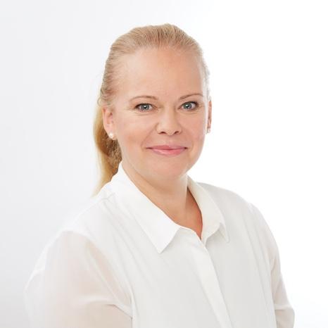 Kerstin Eschenbruch