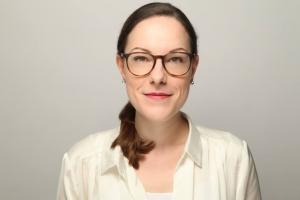 Jessica Schmitz