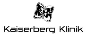 Kaiserberg Klinik